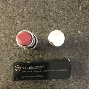 BeautiControl Antique Hydra Brilliance Lip Color